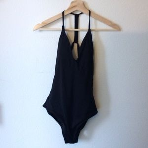 (RESERVED)(4 FOR $25 SALE) Roxy One Piece Swimsuit